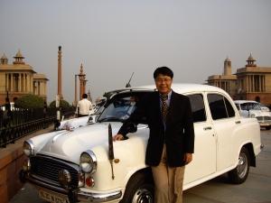 照片_印度